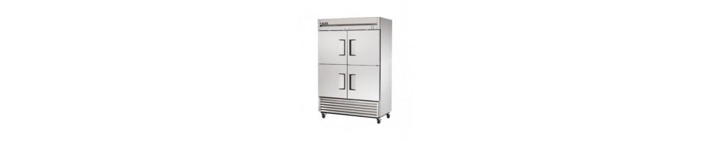 Buy Refrigerators in Saudi Arabia, Bahrain, Kuwait,Oman