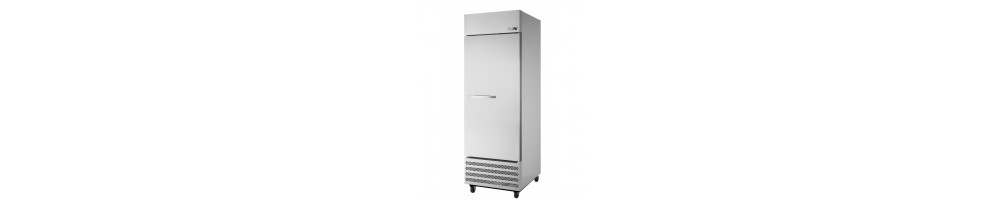 Buy Freezers in Saudi Arabia, Bahrain, Kuwait,Oman