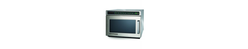 Buy Microwave Ovens in Saudi Arabia, Bahrain, Kuwait,Oman