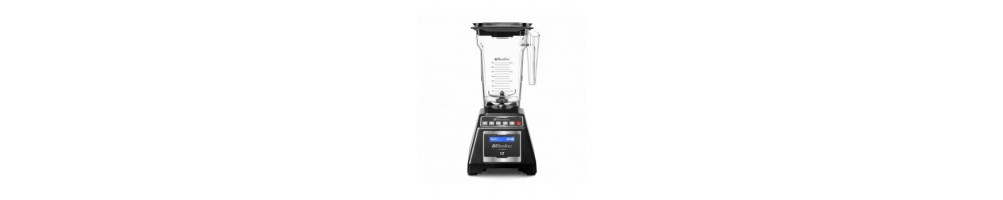 Buy Blenders in Saudi Arabia, Bahrain, Kuwait,Oman