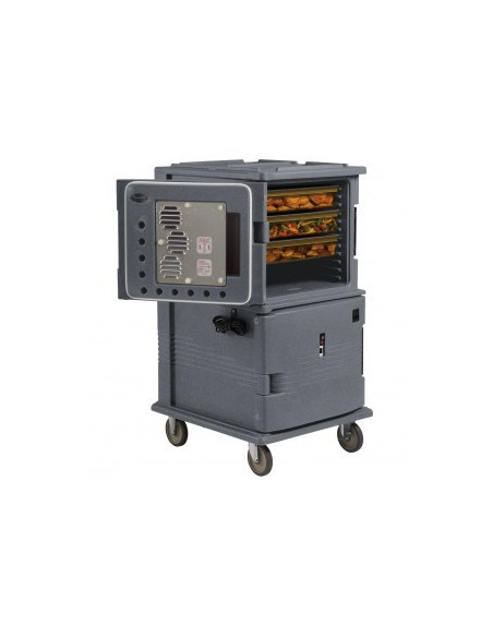 Buy Food Holding and Warming Line in Saudi Arabia, Bahrain, Kuwait,Oman