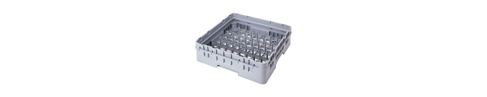 Buy Dish Racks in Saudi Arabia, Bahrain, Kuwait,Oman