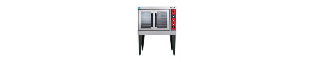 Buy Convection Ovens in Saudi Arabia, Bahrain, Kuwait,Oman
