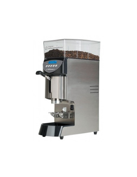 Buy Espresso Grinders  in UAE, including Dubai, Abu Dhabi, Sharjah, Al-ain - Ekuep United Arab Emirates