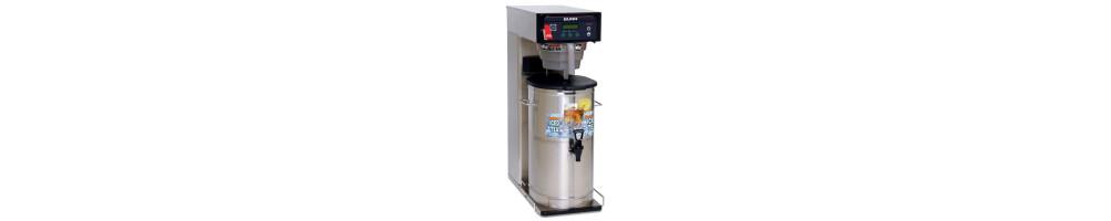 Buy Iced Tea in Saudi Arabia, Bahrain, Kuwait,Oman