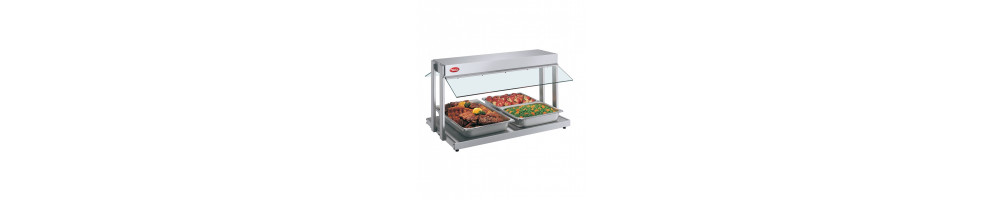 Buy Countertop Warmers and Display Cases in Saudi Arabia, Bahrain, Kuwait,Oman