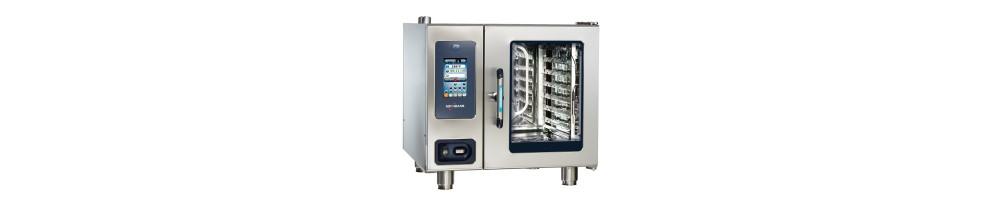 Buy Combi Ovens in Saudi Arabia, Bahrain, Kuwait,Oman