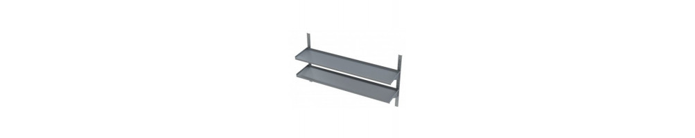 Buy Storage Shelves in Saudi Arabia, Bahrain, Kuwait,Oman