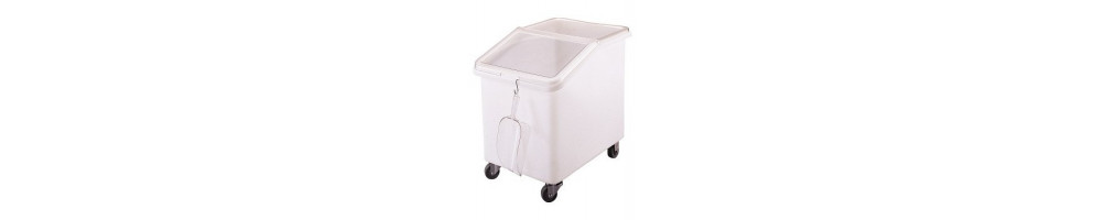 Buy Storage Bins in Saudi Arabia, Bahrain, Kuwait,Oman