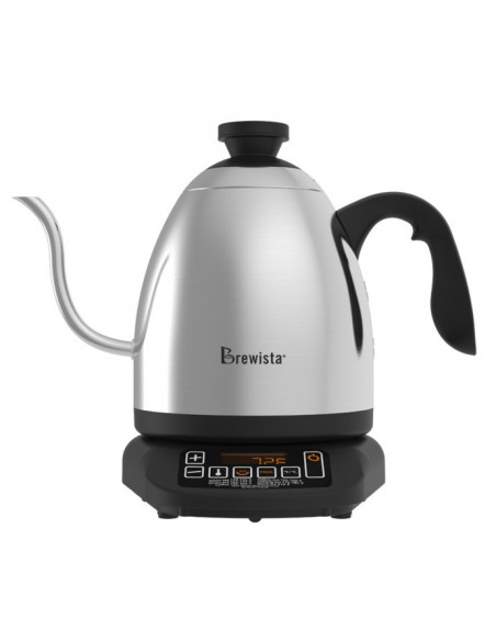 Buy Kettle  in UAE, including Dubai, Abu Dhabi, Sharjah, Al-ain - Ekuep United Arab Emirates