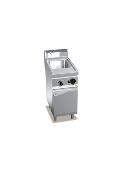 Buy Pasta Cookers in Saudi Arabia, Bahrain, Kuwait,Oman