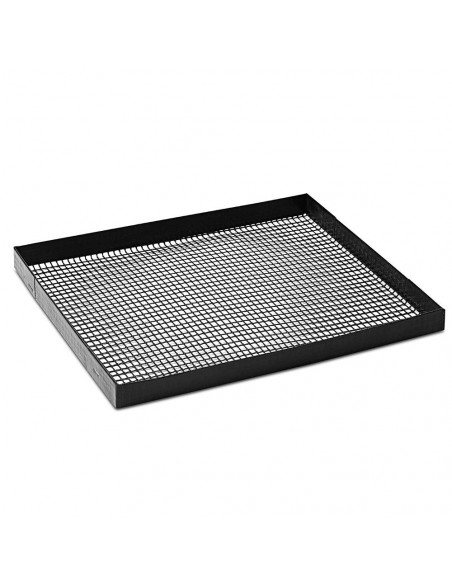 Buy Oven Accessories in Saudi Arabia, Bahrain, Kuwait,Oman