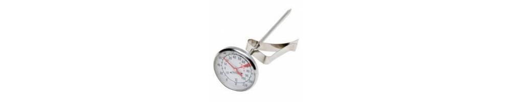 Buy Thermometer in Saudi Arabia, Bahrain, Kuwait,Oman