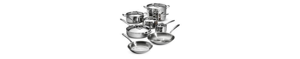 Buy Cookware in Saudi Arabia, Bahrain, Kuwait,Oman