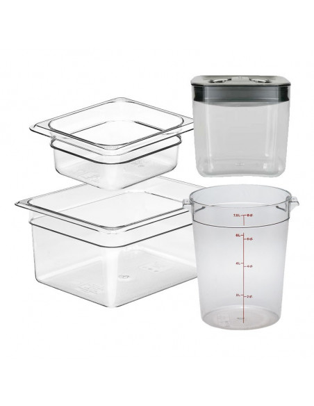 Buy Restaurant Food Storage in Saudi Arabia, Bahrain, Kuwait,Oman