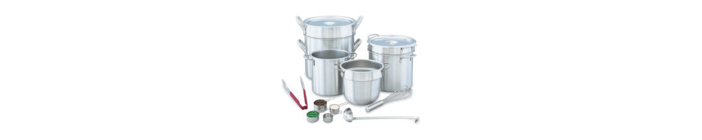 Buy Kitchen Supplies in Saudi Arabia, Bahrain, Kuwait,Oman