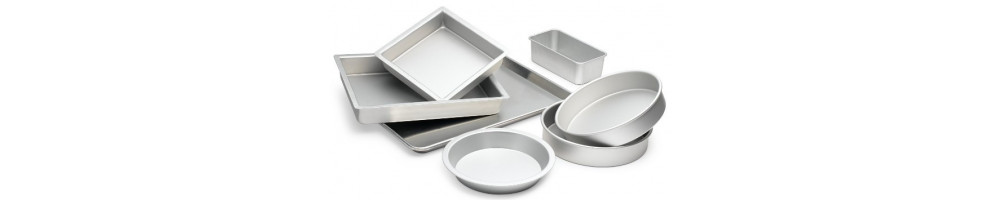 Buy Bakeware in Saudi Arabia, Bahrain, Kuwait,Oman
