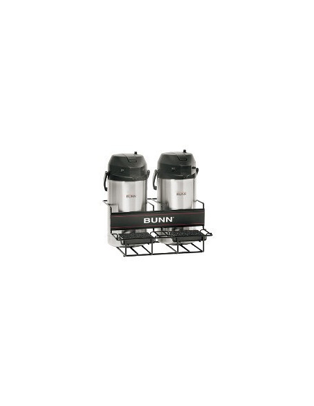 Buy Coffee Service Supplies in Saudi Arabia, Bahrain, Kuwait,Oman