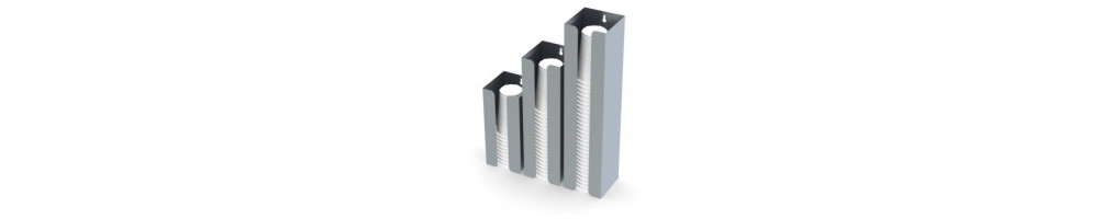 Buy Cup, Lid, and Straw Organizers / Dispensers in Saudi Arabia, Bahrain, Kuwait,Oman