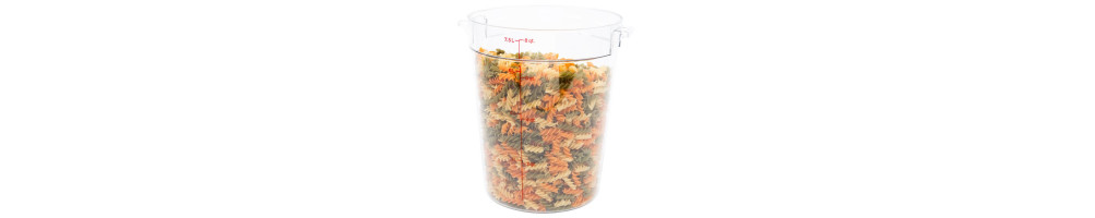 Buy Food Storage Containers in Saudi Arabia, Bahrain, Kuwait,Oman