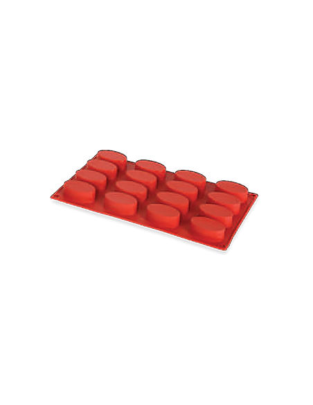 Buy Bakery Pans and Cake Molds in Saudi Arabia, Bahrain, Kuwait,Oman