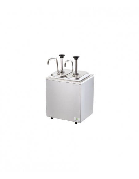 Buy Server / Dispensers, Collars, Lids, and Squeeze Bottles in Saudi Arabia, Bahrain, Kuwait,Oman