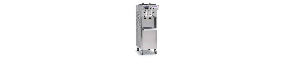 Buy Ice Cream Machines in Saudi Arabia, Bahrain, Kuwait,Oman