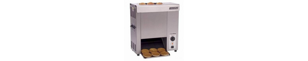 Buy Toasters And Panini Grills in Saudi Arabia, Bahrain, Kuwait,Oman