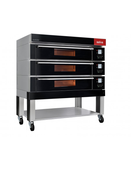 Buy Bakery Ovens in Saudi Arabia, Bahrain, Kuwait,Oman