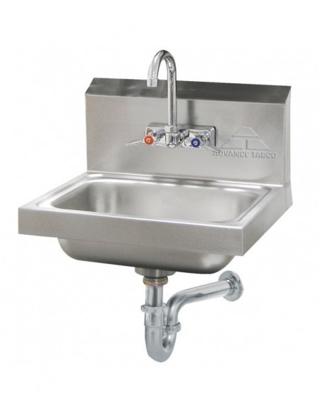 مغاسل اليد