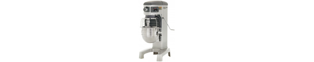 Buy Dough Mixer in Saudi Arabia, Bahrain, Kuwait,Oman