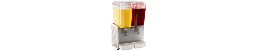 Buy Cold and Frozen Beverage Dispensers in Saudi Arabia, Bahrain, Kuwait,Oman