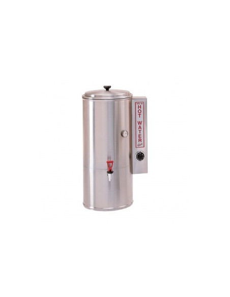 Buy Hot Beverage Dispensers in Saudi Arabia, Bahrain, Kuwait,Oman