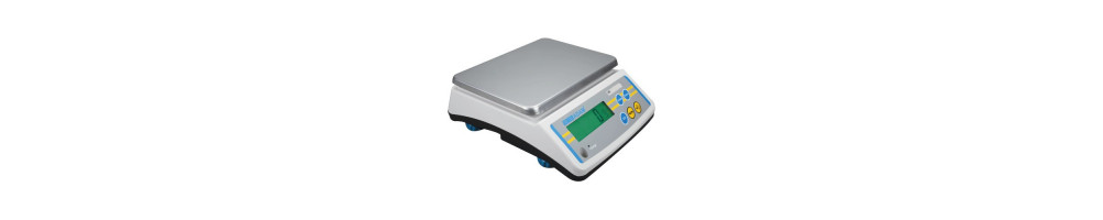 Buy Food Scales in Saudi Arabia, Bahrain, Kuwait,Oman