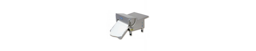 Buy Dough Sheeters and Dough Presses in Saudi Arabia, Bahrain, Kuwait,Oman