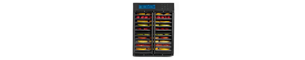Buy Dehydrators in Saudi Arabia, Bahrain, Kuwait,Oman