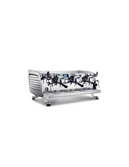 Buy Gravimetric in Saudi Arabia, Bahrain, Kuwait,Oman