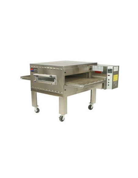 Buy Conveyor Ovens in Saudi Arabia, Bahrain, Kuwait,Oman