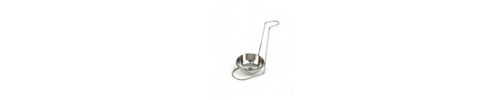 Buy Serving Utensils and Tools in Saudi Arabia, Bahrain, Kuwait,Oman