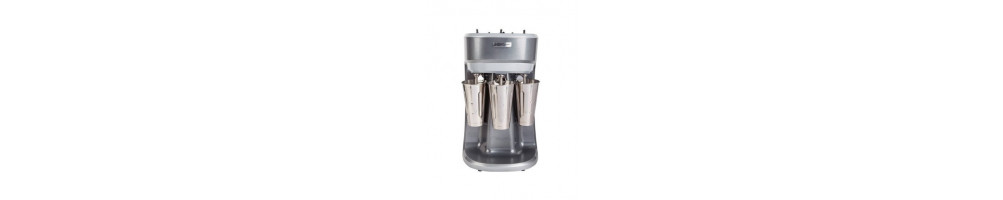 Buy Milkshake Machines in Saudi Arabia, Bahrain, Kuwait,Oman