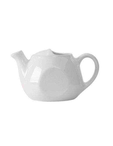 Buy Tea Accessories in Saudi Arabia, Bahrain, Kuwait,Oman