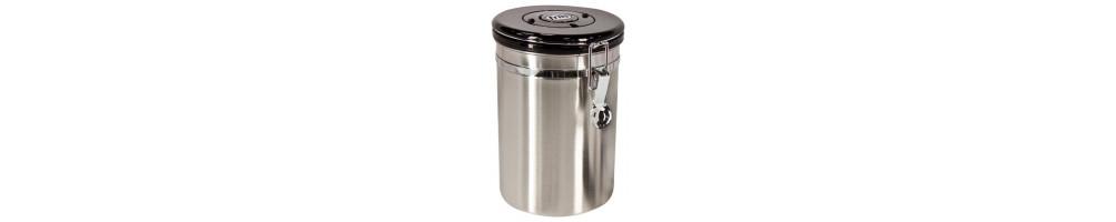 Buy Coffee Storage in Saudi Arabia, Bahrain, Kuwait,Oman