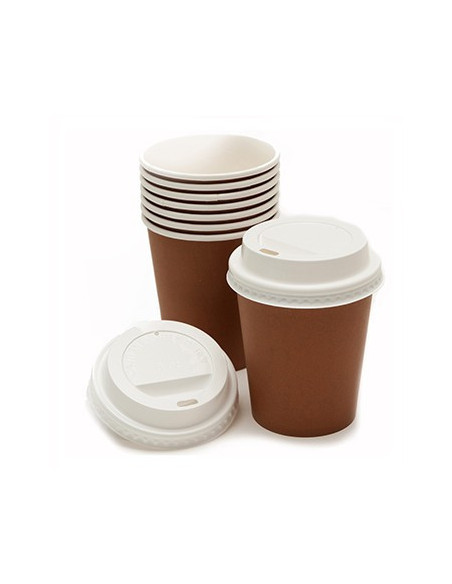 Buy Disposable Cups in Saudi Arabia, Bahrain, Kuwait,Oman