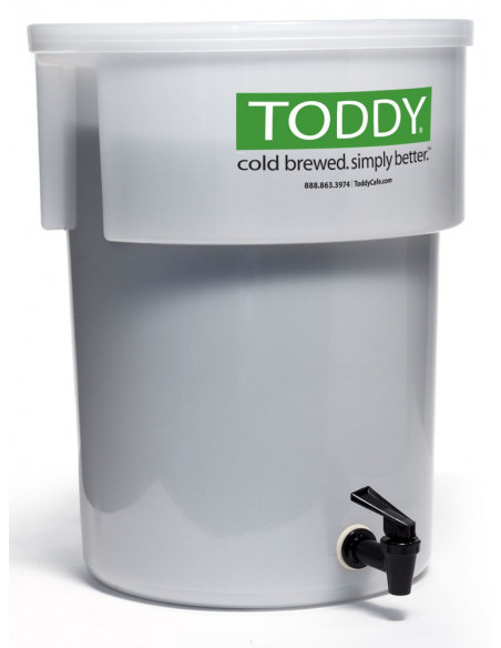 Buy Cold Brew in Saudi Arabia, Bahrain, Kuwait,Oman