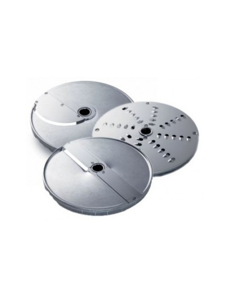 Buy Food Processor Blades and Discs in Saudi Arabia, Bahrain, Kuwait,Oman