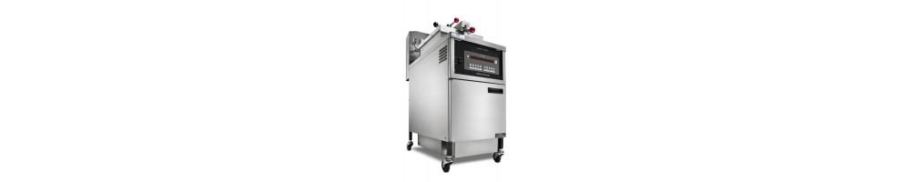 Buy Pressure Fryer in Saudi Arabia, Bahrain, Kuwait,Oman