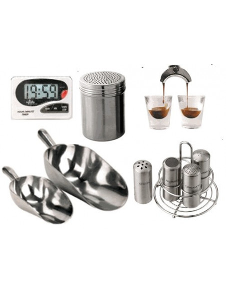 Buy Other coffee accessories in Saudi Arabia, Bahrain, Kuwait,Oman