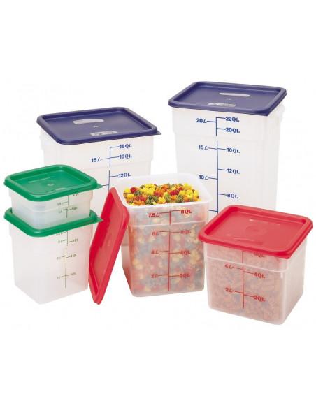 Buy Food Storage Container Lids in Saudi Arabia, Bahrain, Kuwait,Oman