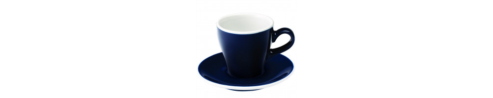 Buy Drinkware in Saudi Arabia, Bahrain, Kuwait,Oman