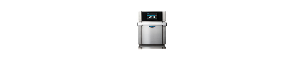 Buy High Speed Hybrid Ovens in Saudi Arabia, Bahrain, Kuwait,Oman